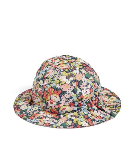 Liberty Reversible Hat