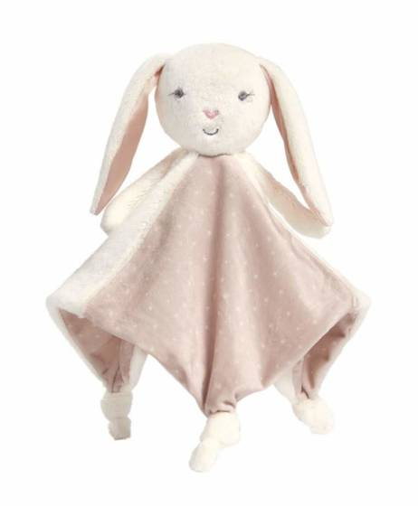 Millie Comforter Soft Toy