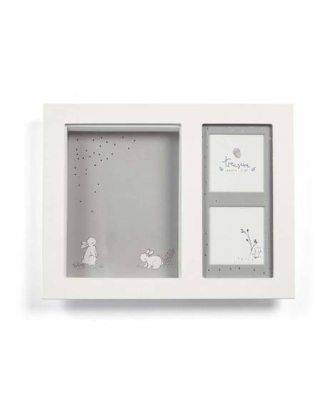 Imprint Kit Frame - Forever Treasured