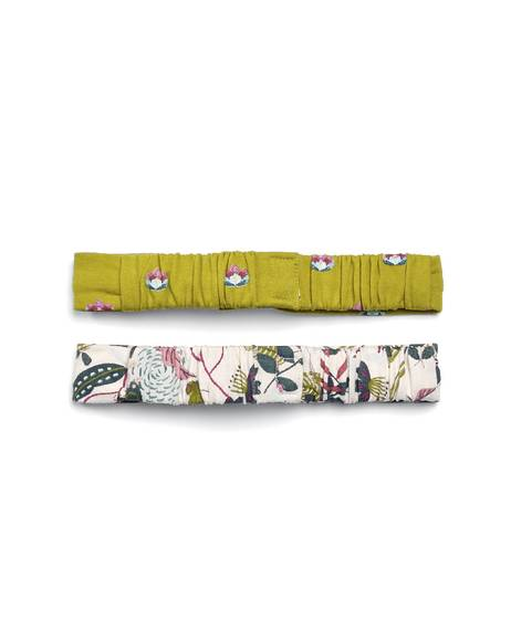 Headbands - 2 Pack