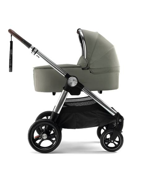 Ocarro Carrycot - Sage Green