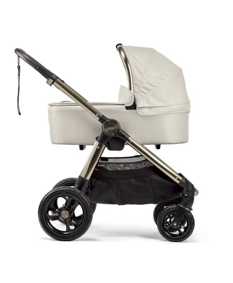 OCARRO - TREASURED CARRYCOT