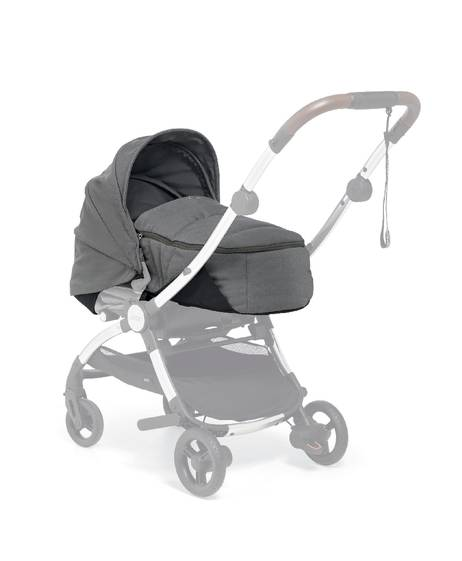 Airo Newborn Pack  - Grey