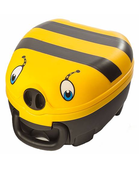 My Carry Potty - Bumblebee