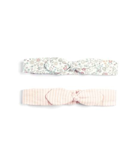 2 pack of Headbands
