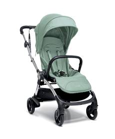 Airo Pushchair  - Mint